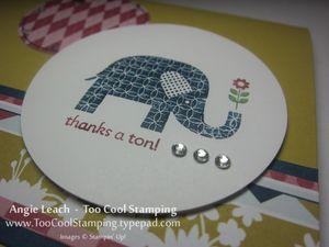 Kickoff - elephant h 2