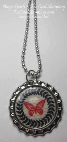 Demo - michelle necklace 1