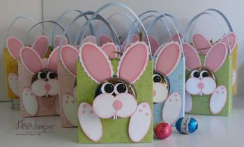 Bunch-of-Easter-Boxes