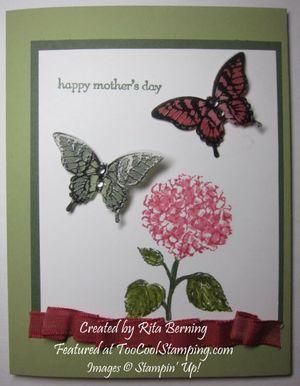 Rita - vellum butterflies copy