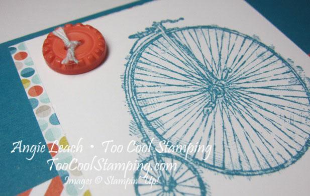 Sab feeling sentimental - bike2