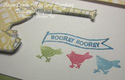 Henry - birds 2