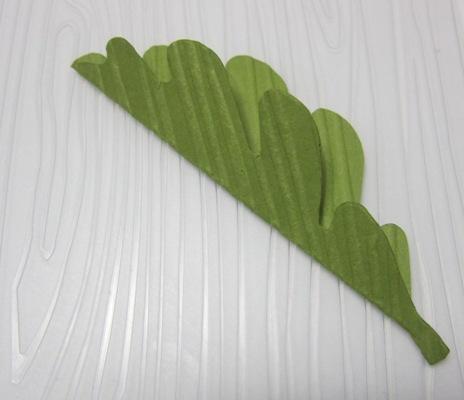 Leaf 002