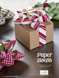 Paper_bows_photo