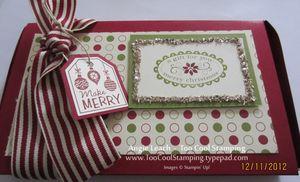 Debbie gift tag box 2