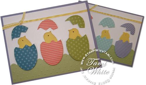 Easter-peeps tami white