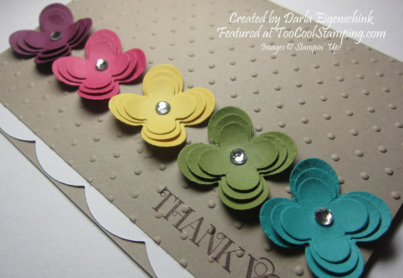 Darla - SU flower fusion case 2 copy