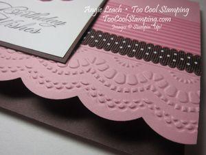 Best butterflies pink - h2