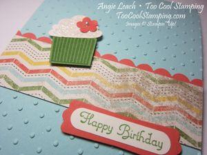 Swap vicki - birthday 4