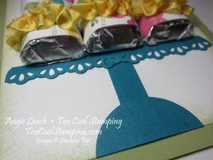 Swap - rita candy cake 4