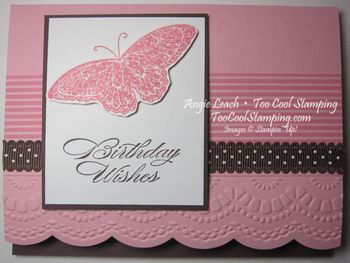 Best butterflies pink - h