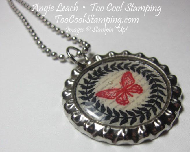 Demo - michelle necklace 2