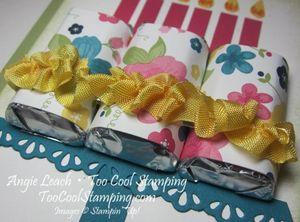 Swap - rita candy cake 3