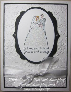 Brides - vl