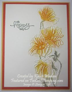 Kathe - flower garden copy