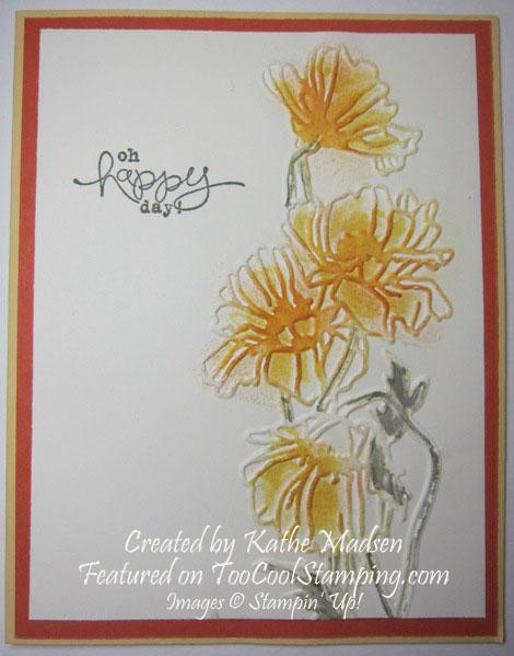 Kathe - flower garden copy