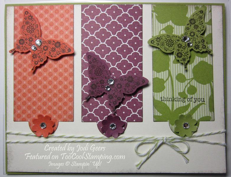 Jodi - papillon potpourri panels copy