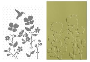 Wildflower bundle 132985L