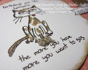 Giggle greetings 2 - martha swift copy