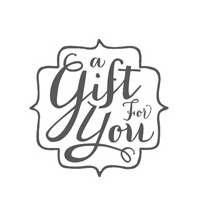 Single - a gift for you 134765L