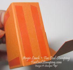 Pumpkin box - sticky 1