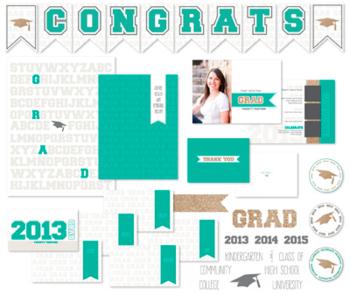 Embark graduate 133467L
