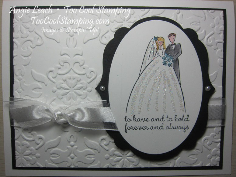 Brides - h