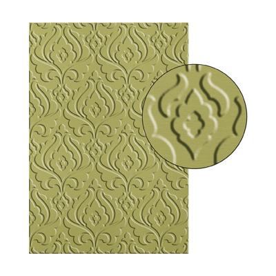 Beautifully baroque folder 130917L