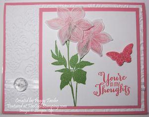 Peggy - secret garden vellum rose copy