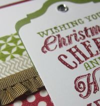 Ctc - christmas messages sneak peek 1