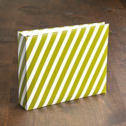 Seasonal stripes 132259L