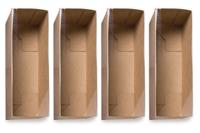 Tag a box 130927L