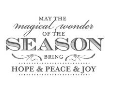 Single - magical season 134777L