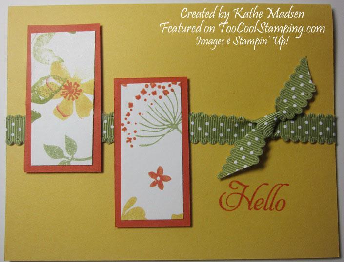 Kathe - summer silhouettes 5 copy