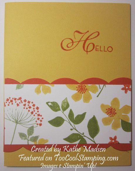 Kathe - summer silhouettes 6 copy