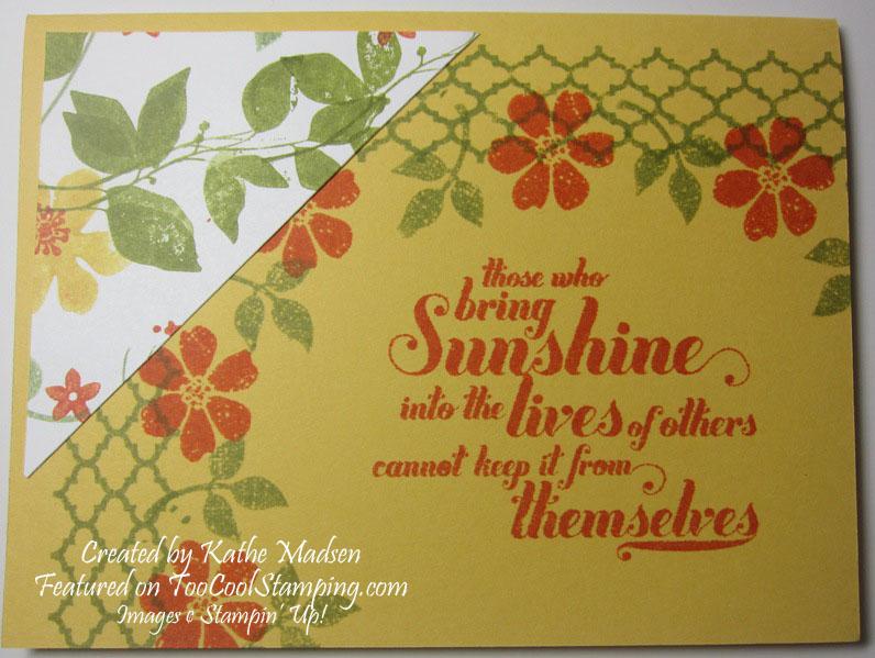 Kathe - summer silhouettes 9 copy