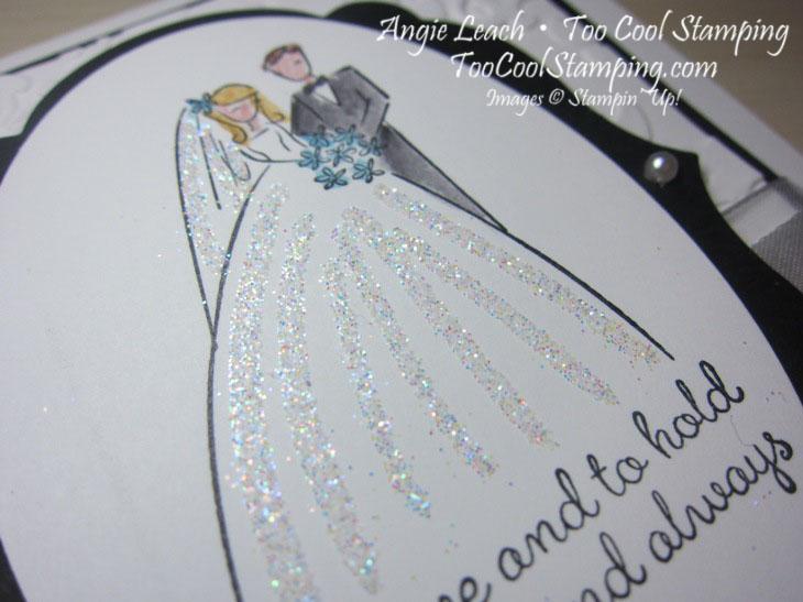 Brides - h 2