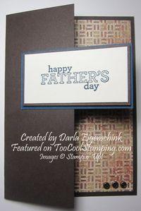 Darla - papa card front copy
