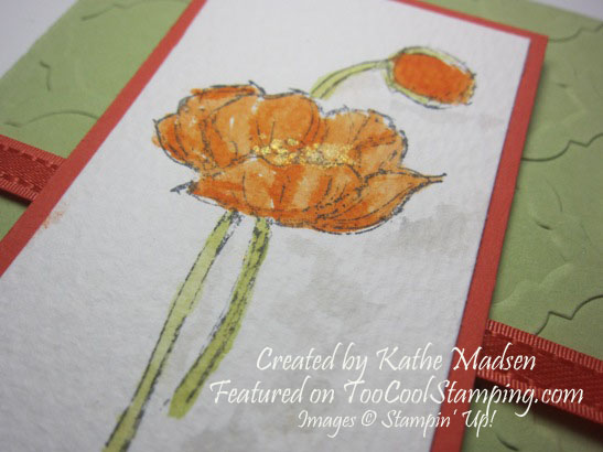 Kathe - simply sketched 2 copy