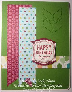 Vicki - birthday basics copy