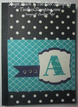 Roommate swap - notebook