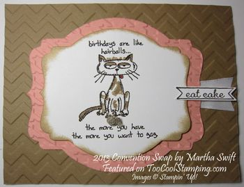 Giggle greetings - martha swift copy