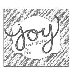 Single - joy & love 134771L