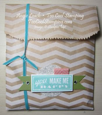 M&t - notecards pack