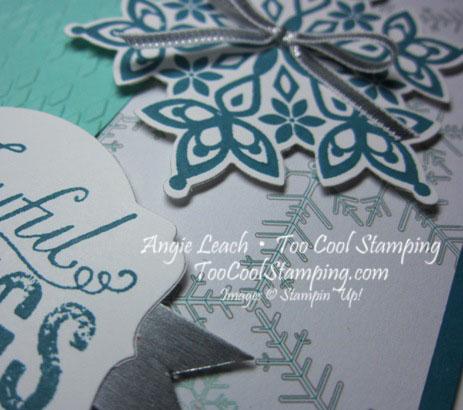 Ctc - festive flurry indigo peek 2