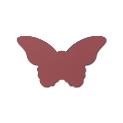 Bitty butterfly 129406L