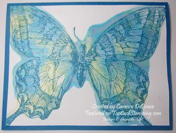 Carmen - hand sanitizer butterfly 1 copy