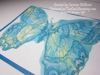 Carmen - hand sanitizer butterfly 2 copy