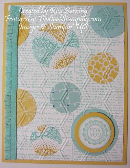 Rita - embedded circles 1 copy