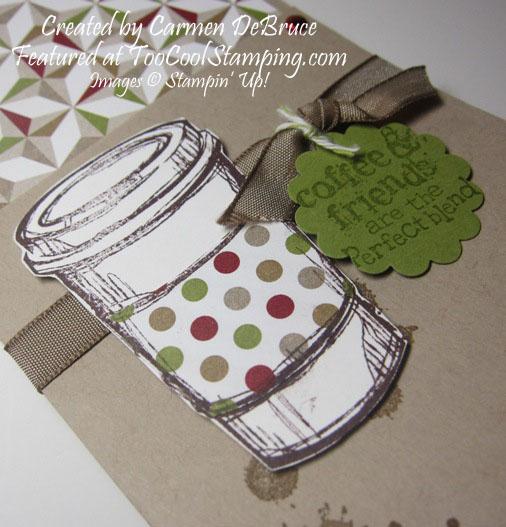 Carmen - perfect blend treat holder 2 copy